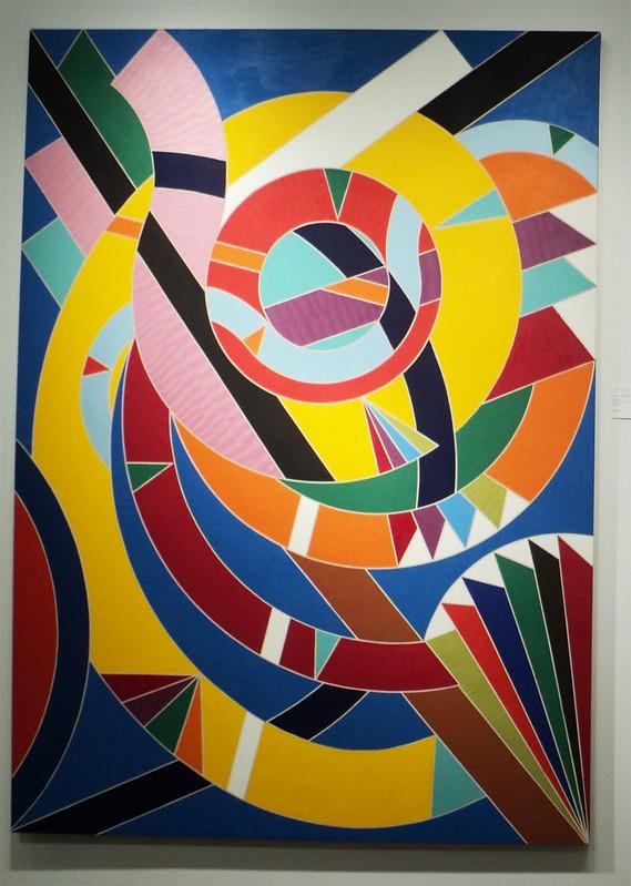Studio 632F Blog of Tiffany Gholar Chicago based artist  : 151311099178d04d5edd5c from tiffanygholar.blogspot.com size 570 x 800 jpeg 133kB