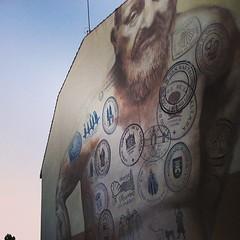 #graffiti #logroño