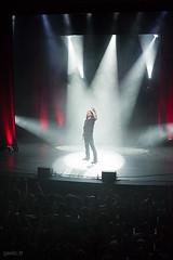 2014-06-11-Dedo-Theatre.du.Gymnase-006-gaelic.fr_GLD1406 copie