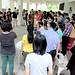 20140831 - RHC Baptisms