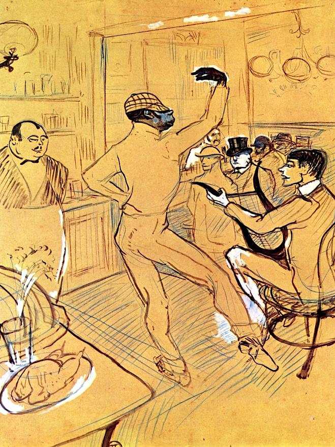 Lautrec1