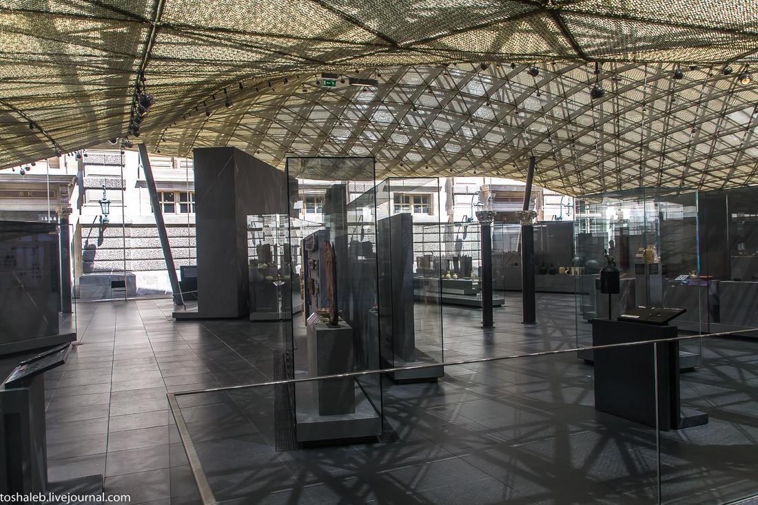 Louvre-20