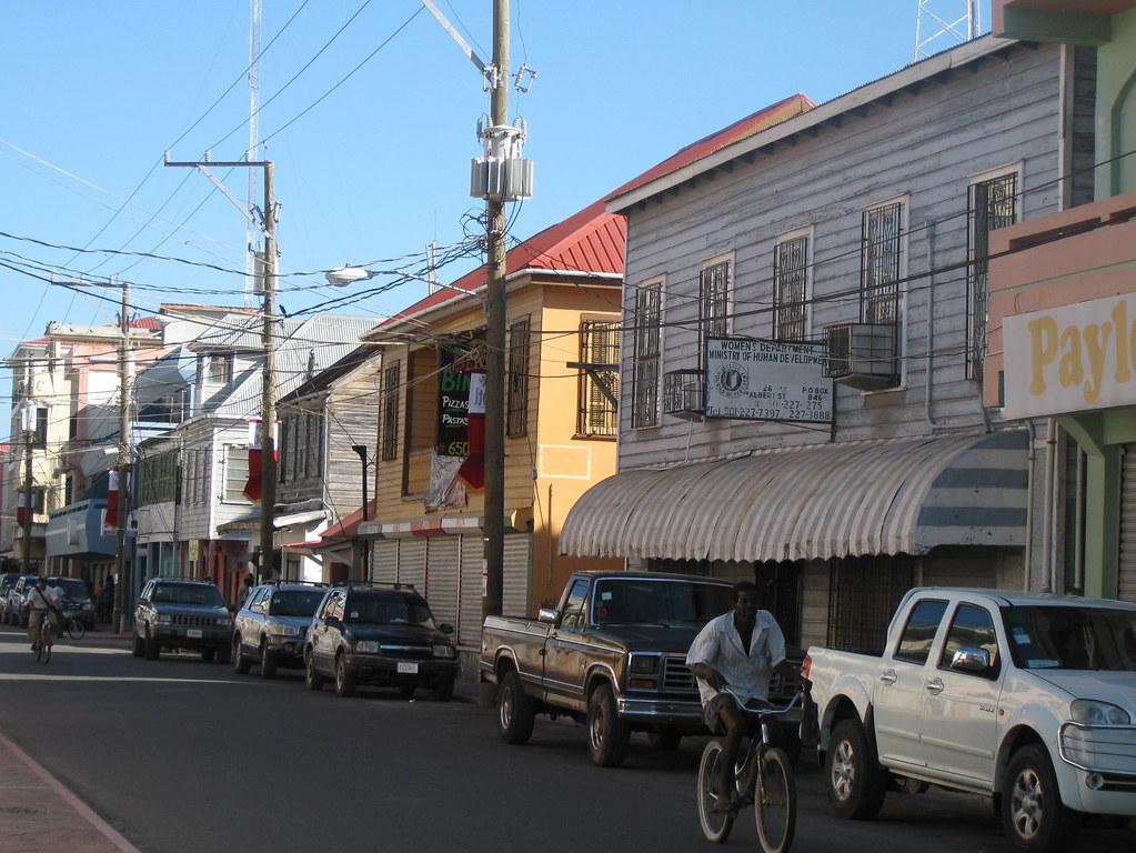 Honduras (204)