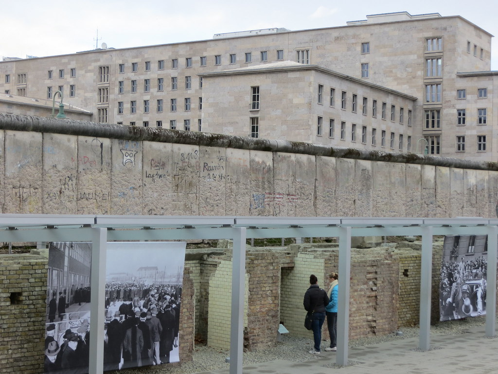 Berliini 195