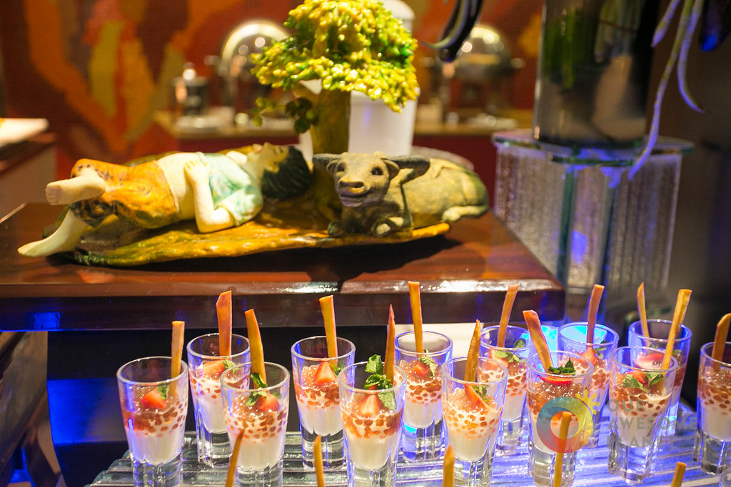 Taal Vista Culinary Gems-92.jpg