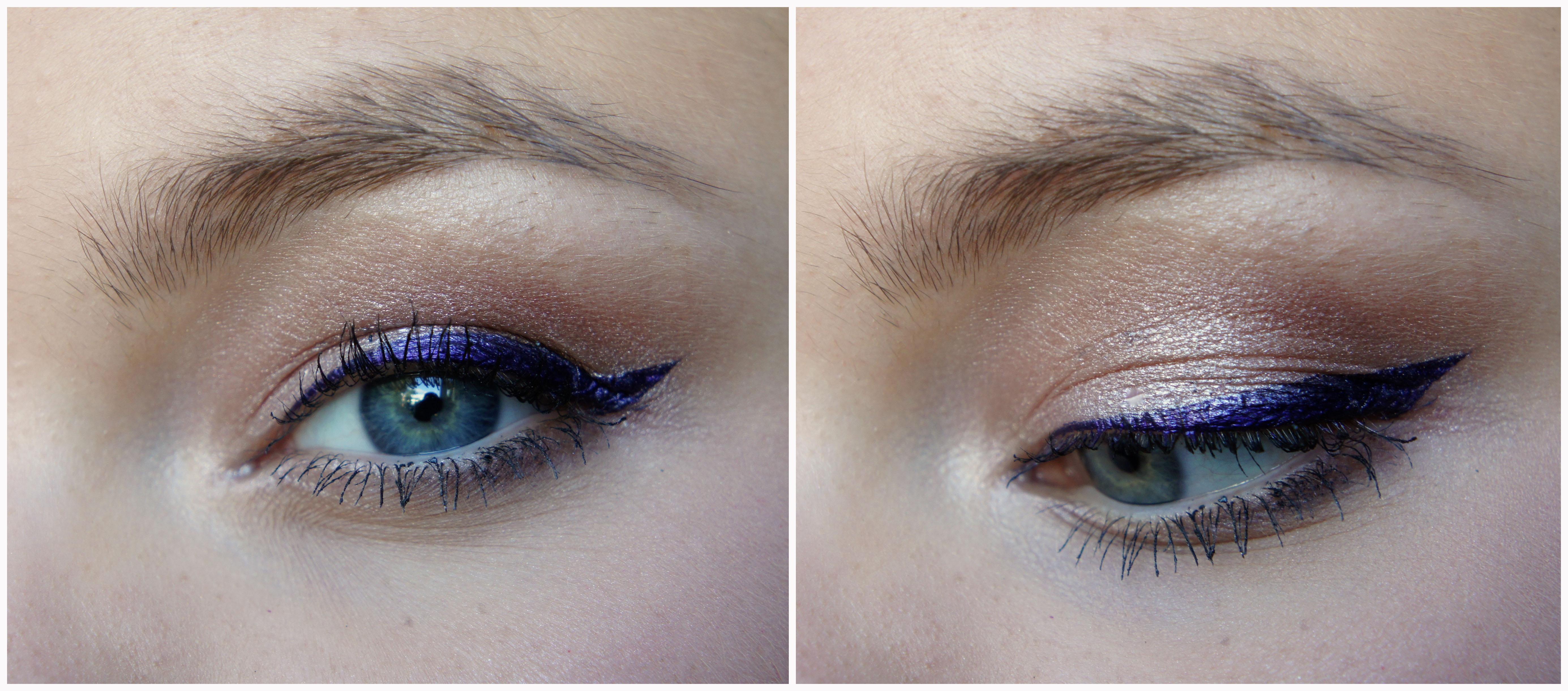Purpleliner