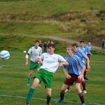 U17's Greenwood vs Youghal FC 28-09-14 055