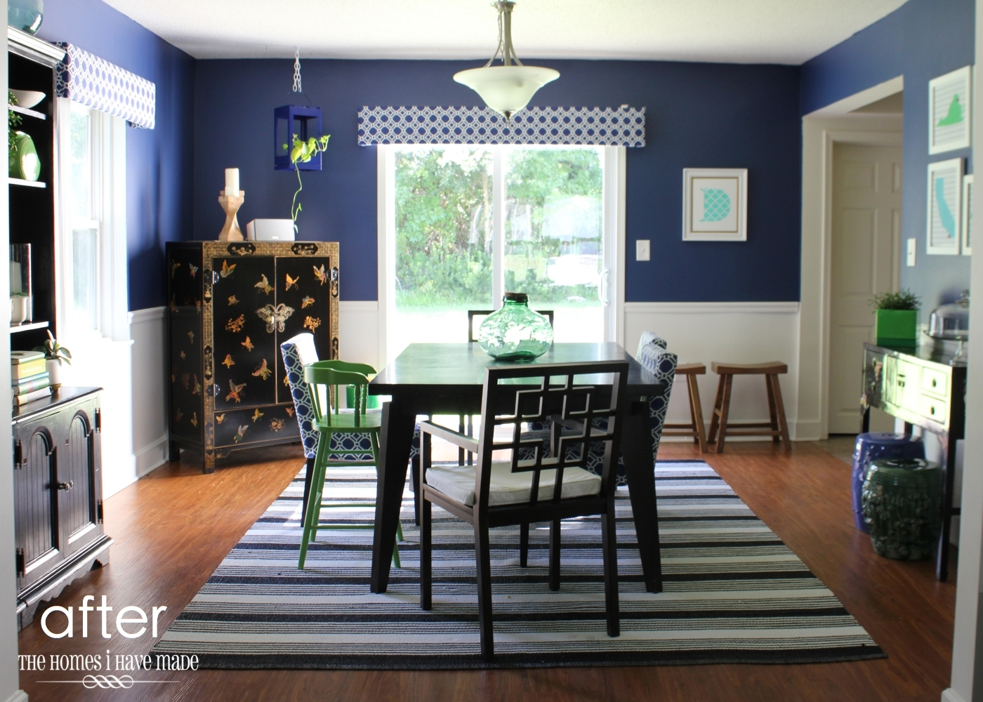 Dining Room Reveal-005