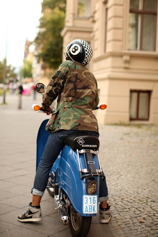 #8 (Berlin)