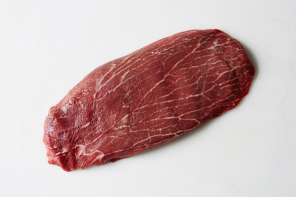 how to cook a ribeye steak indoors