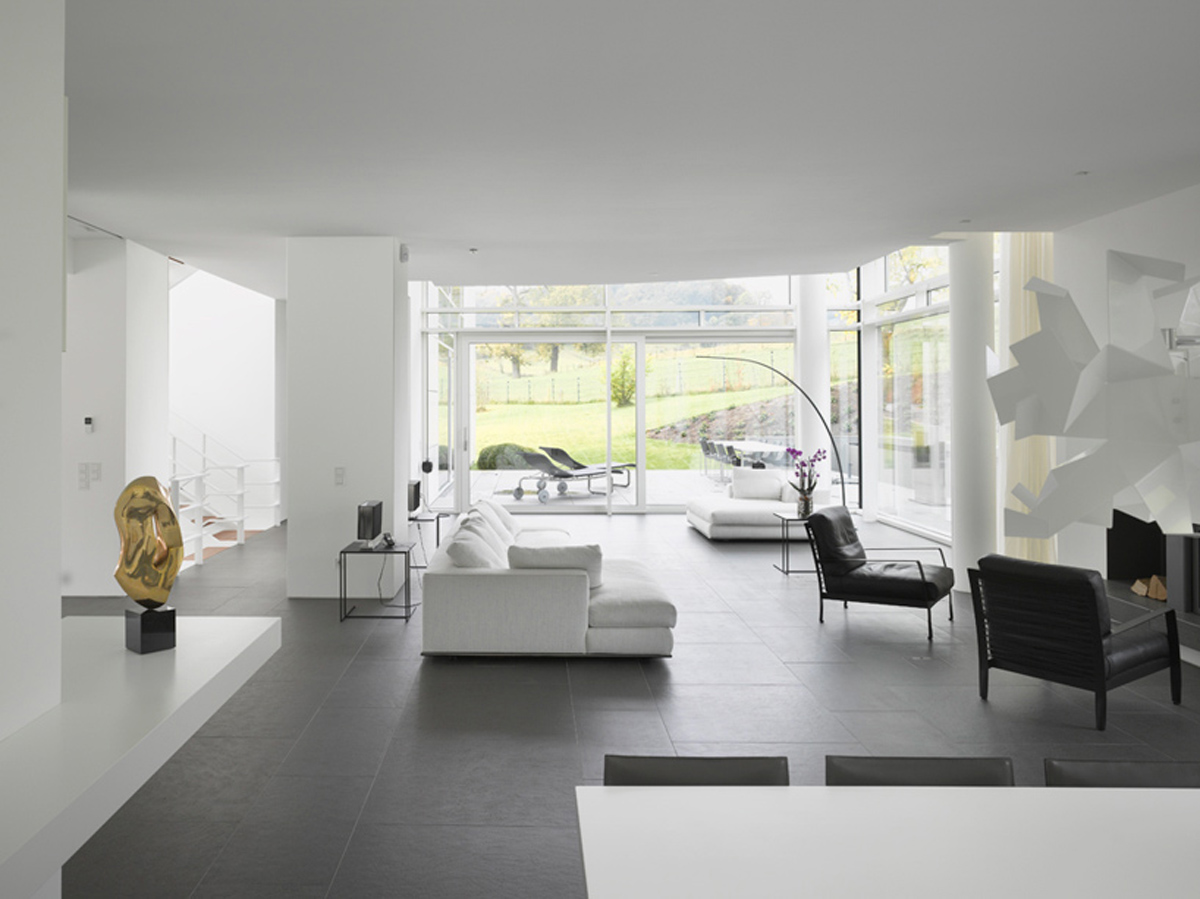 mm_Luxembourg House design by Richard Meier & Partners_06