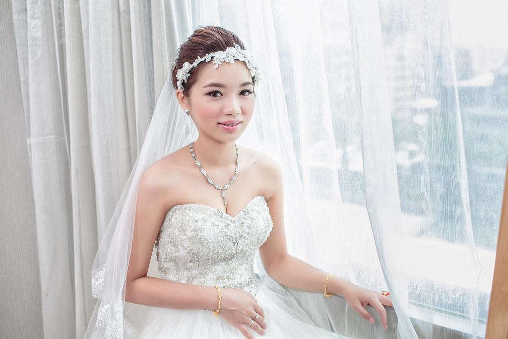 新竹婚攝54
