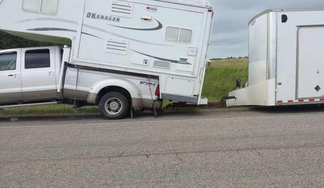 Rv Net Open Roads Forum General Rving Issues This Is Scary