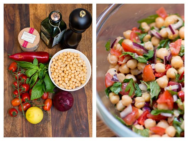 Chickpea Salad_1-2