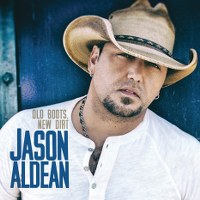Jason Aldean – Sweet Little Somethin'