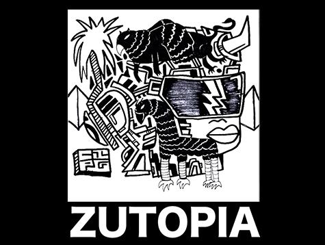 Zutopia_bwwebflyer