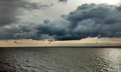 Snapshot: Awaiting Rain