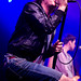 The Pigeon Detectives - 19th September 2014