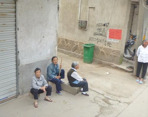 Jiangxi-Tunxi-Wuyuan-bus (10)