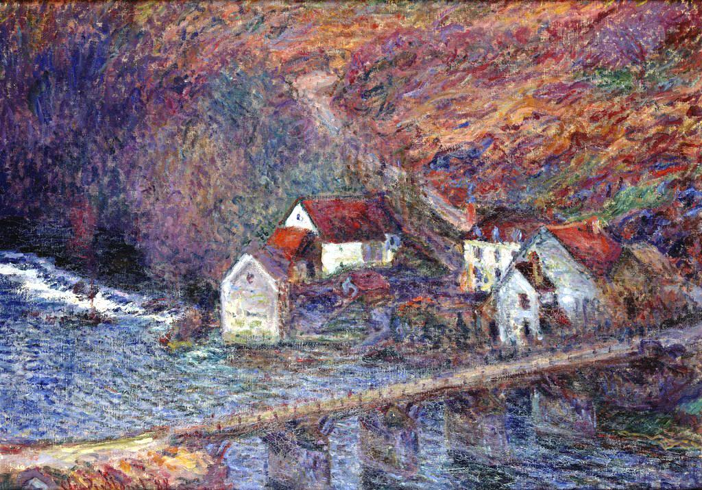 Monet12