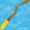 Broomstick 2013 Update