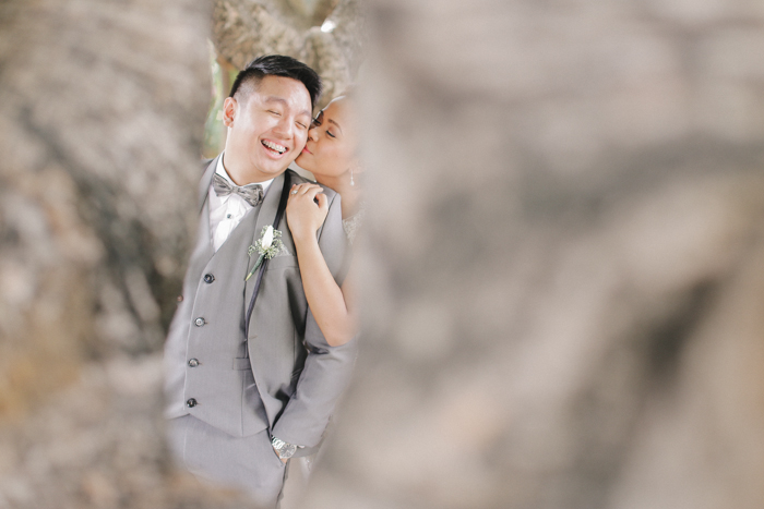 PHILIPPINE WEDDING PHOTOGRAPHER-295