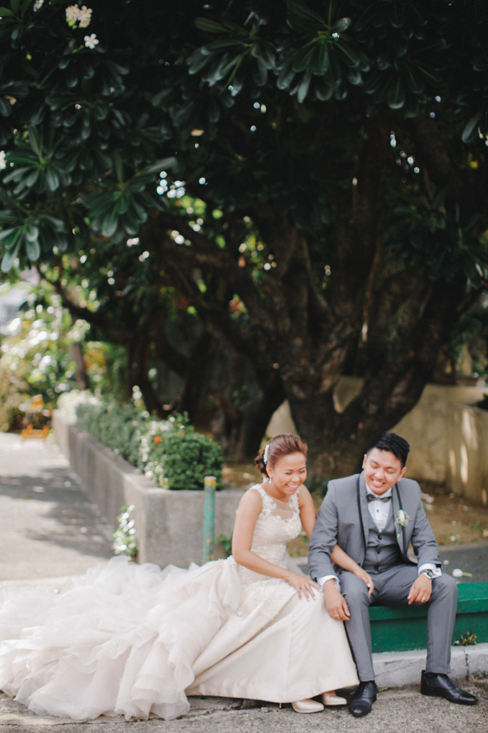PHILIPPINE WEDDING PHOTOGRAPHER-298