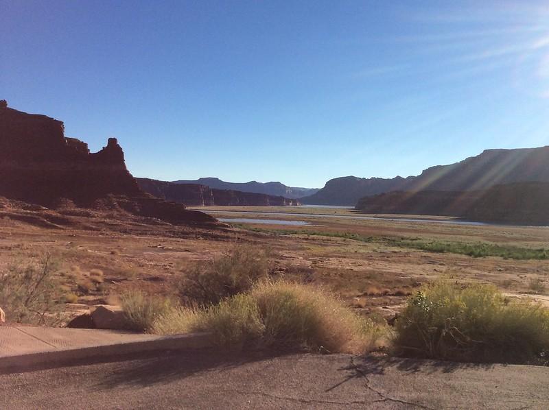Glen Canyon National Recreation Area, Utah (21)
