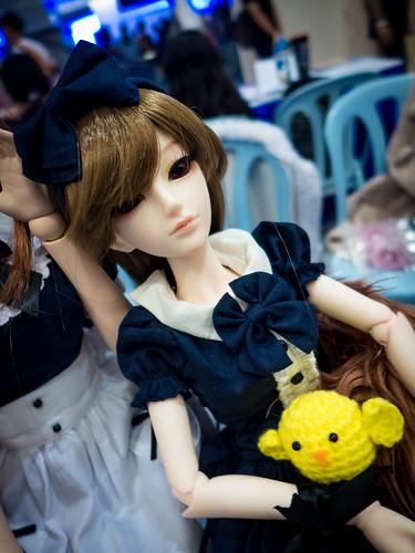 CF_Mini_2014_Dolls_21