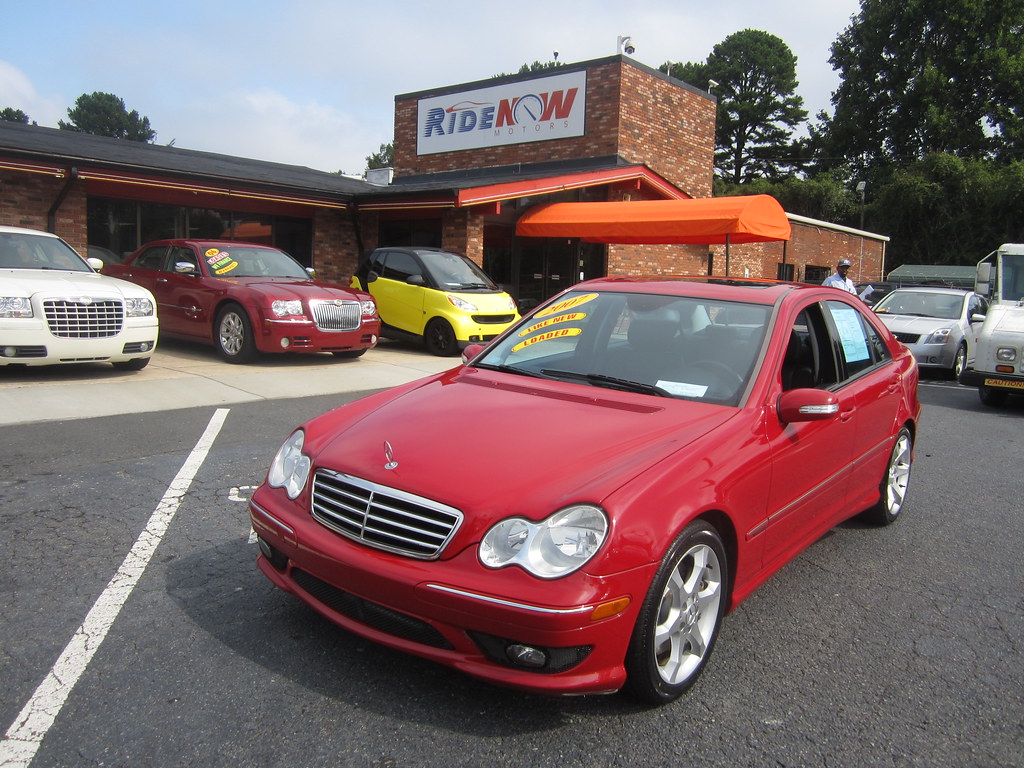 Ride Now Motors >> Ride Now Motors Ask For Natasha Ride Now Motors 6353 E In