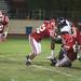 2014_Football vs Desert Ridge_29