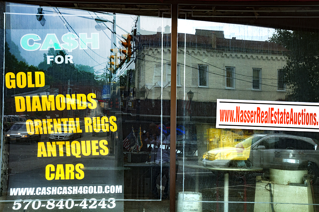 CASH-FOR-GOLD-DIAMONDS-in-North-Scranton-in-6-15--Scranton