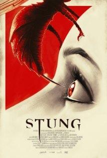 Thảm Họa Ong Độc - Stung (2015)