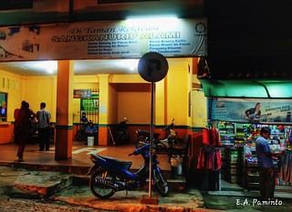 Cirebon (4)