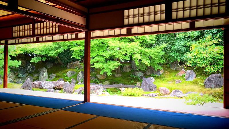 圓徳院:Entoku-in(20160930)