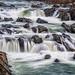 Rocky River by jiroseM43