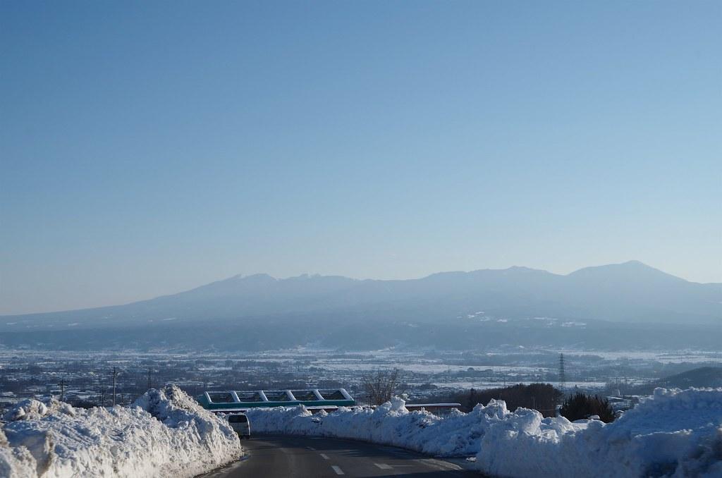 20140223_Mt.Kurofu 026