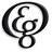 Ernst-Jan Goedbloed's buddy icon