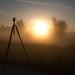 Foto - Video - Klein - WERBUNG :) by Uli.B