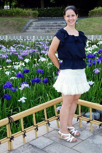 Iris Matsuri 023r