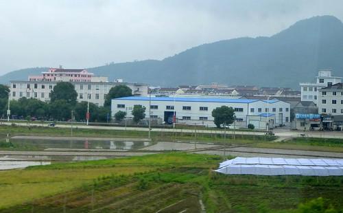 Zhejiang-Wenzhou-Ningbo-train (37)