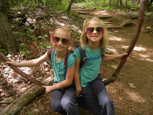 May 26 2014 Memorial Day Shenandoah National Park (4)