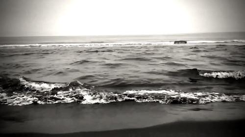GREY BEACH 6
