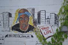 074 Thug For Life