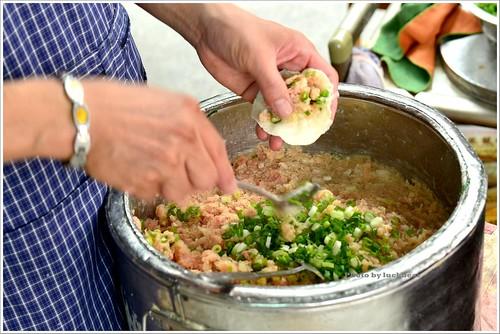 羅東林記鮮肉小湯包001.jpg