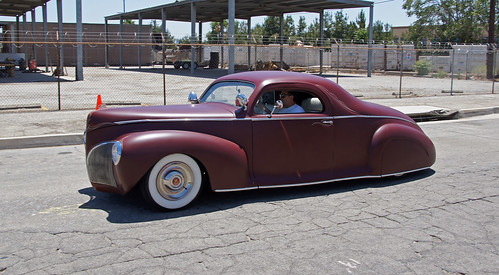 061314 So-Cal Speed Shop Open House 085