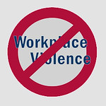 Bill to Strengthen Workplace Violence Prevention in CA Hospitals Advances Again in Legislature