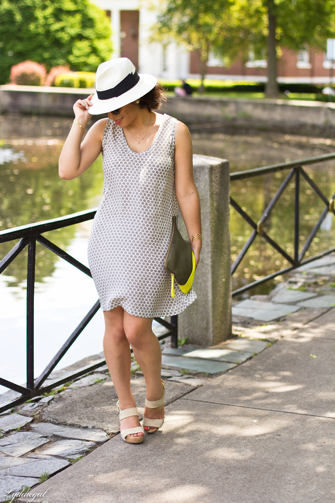 cloudburst dress, panama hat-3.jpg