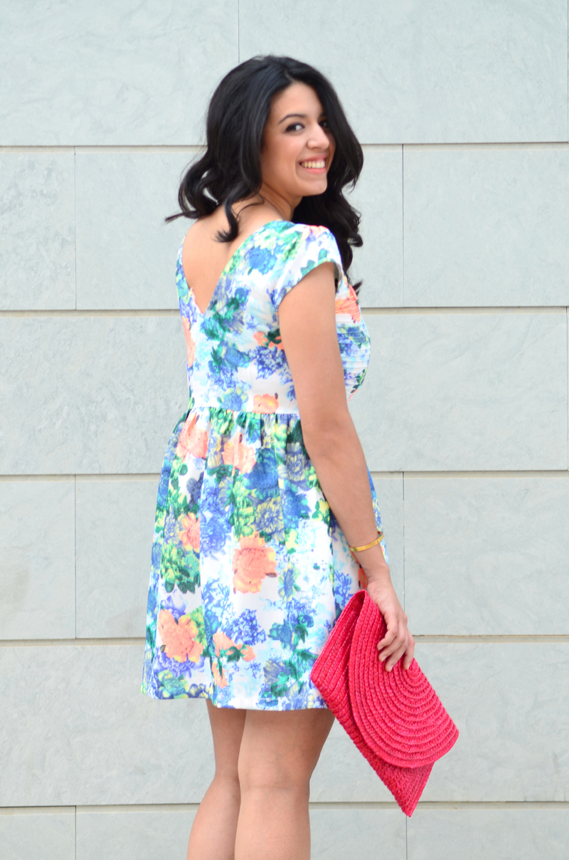 florencia blog bbc look invitadas bodas fiore trends style fashion