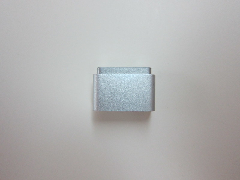 Apple MagSafe to MagSafe 2 Converter - Top